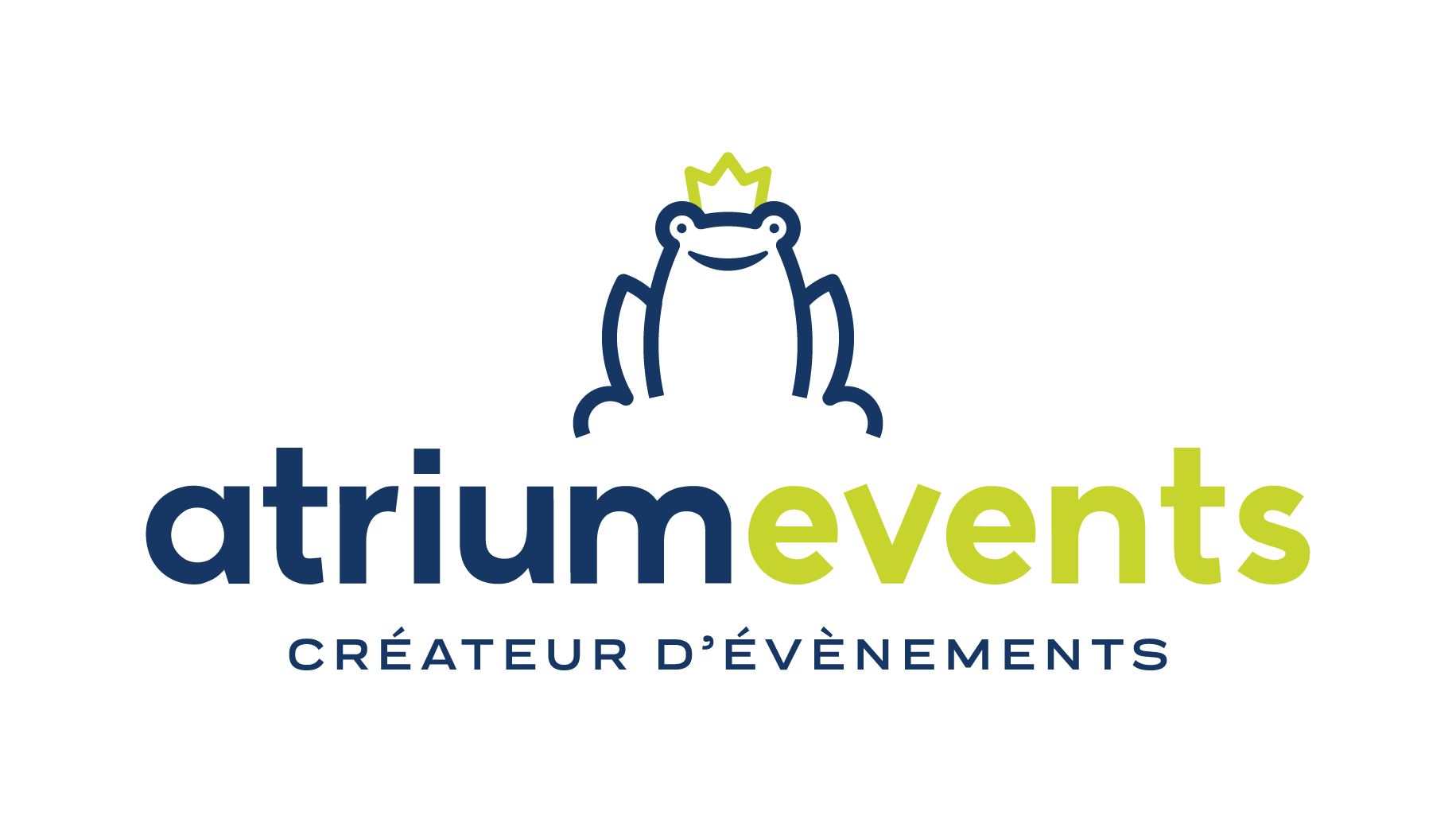 Atrium Events